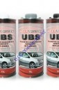 Антигравий UBS / INTER TROTON ANTIGRAVEL